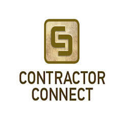 Contractor Connect